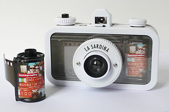 Top 5 La Sardina Editions Worth Scoring At 20% Off!