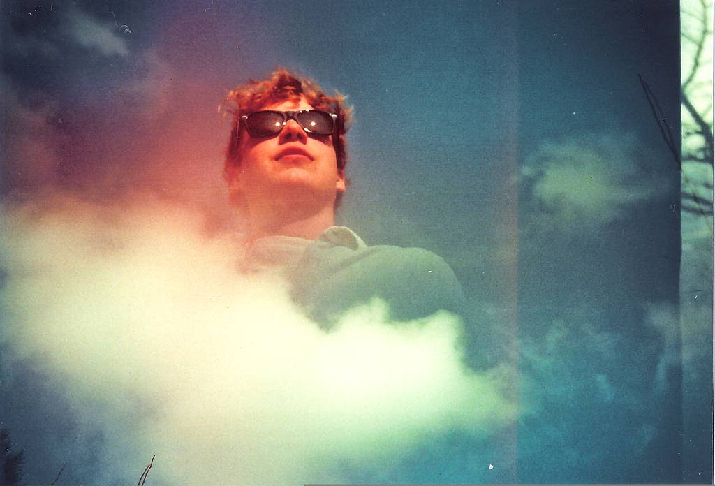 10 Signs You're a Lomographer