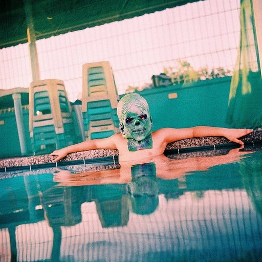 Lomography Most Popular Photos of 2010: October