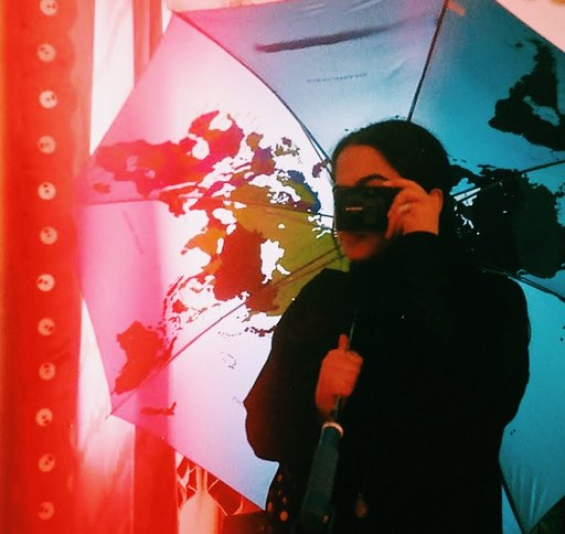 Tasneem Pardiwalla: Balancing Professional Career and Passion for Photography