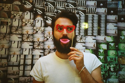 Lomography Soho Workshops and Events for August