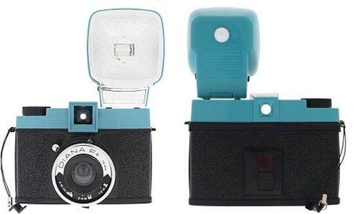 Quick Fix for your Diana F+ Flash Delay Firing issue