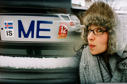 The LOMO LC-A+ Selfie Showdown