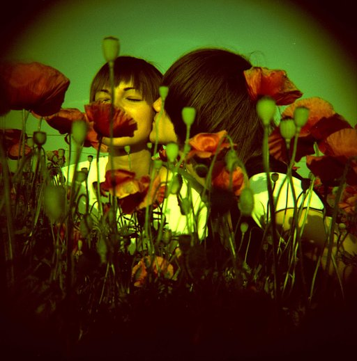 Lomography's Most Romantic Picks: Valentine's Day Edition