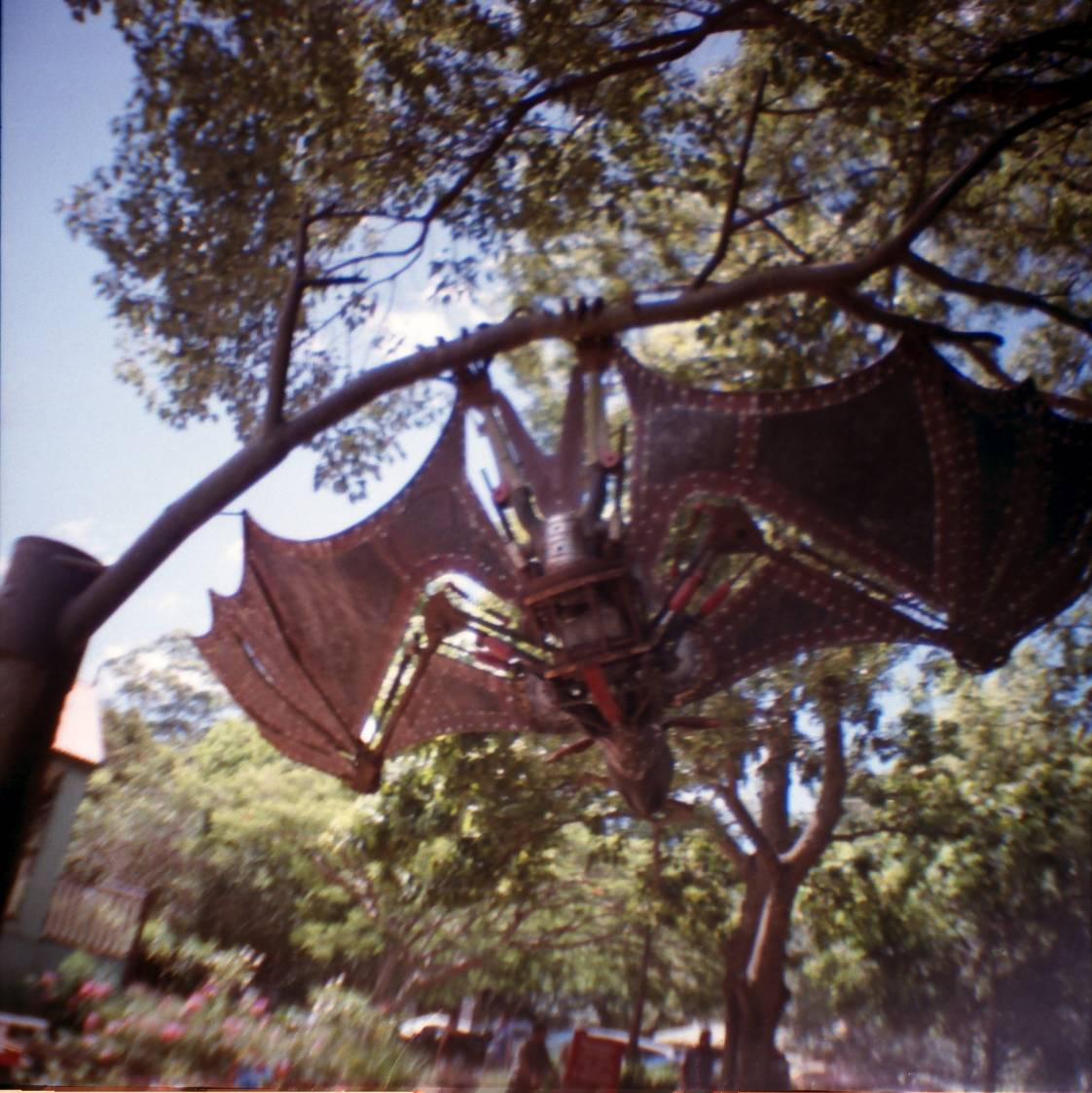 Halloween symbols what do they mean lomography credits vandal crazyj soph biocorpaavc Choice Image