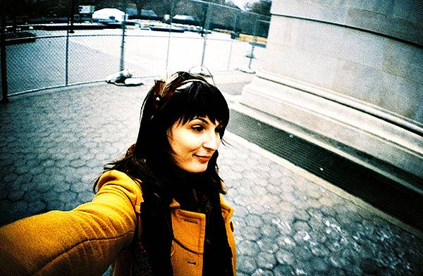 Lomography Gallery Store Insights With Nicole of the New York City Embassy