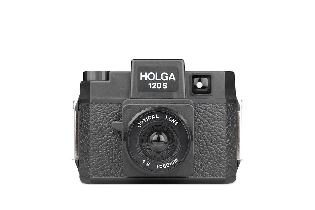 Holga Factory Shuts Down Its Production of the Iconic Camera and Accessories