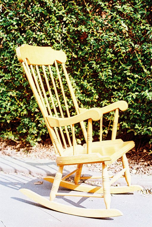 Taking It Outdoors: Longer Spring and Summer Daytimes