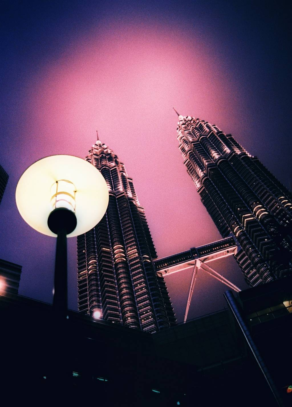 Most Popular Photos of Malaysia – Best of June 2012