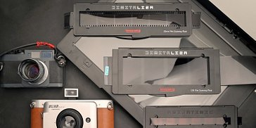 Digitaliza Film Scanners