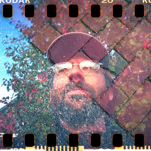 LomoGuru of the Week: Clickiemcpete