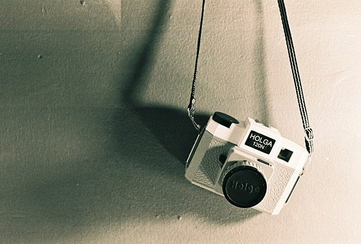 Just Cameras – a Photo Gallery of Community Collections