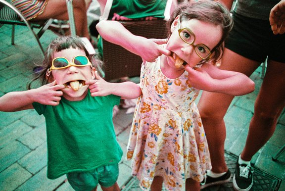 Nachito7 is our LomoHome of the Day!