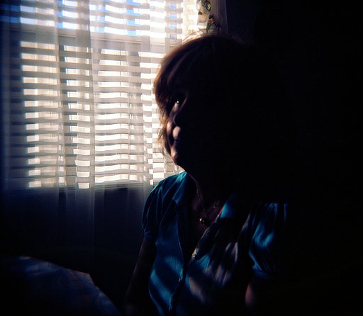 Miguel Sabogal: Experimental Expressions With The Holga