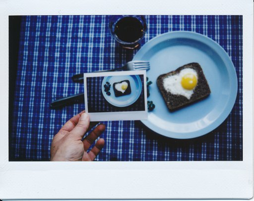 Make Every Instant Count: The New Lomography Mystery Product Part 2
