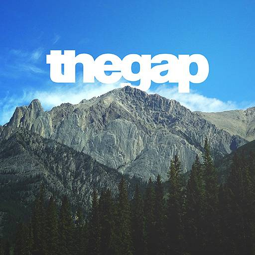 Lomography X The Gap: A Competition for Mountaineers