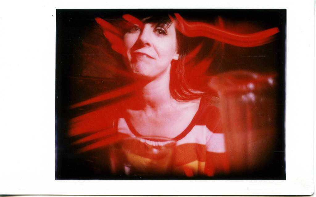 Fun Instant Photos Courtesy of the LC-A Instant Back+ Rumble Winners