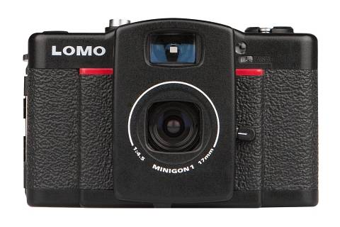 20% Off Selected Cameras!
