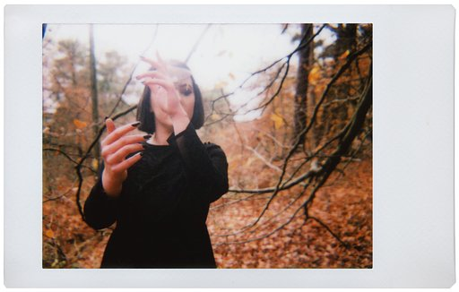 First Impressions of the Lomo'instant Automat: Becky Broodbakker