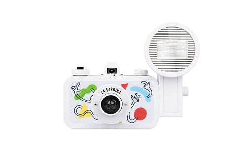 La Sardina DIY Craft Session at Las Vegas POOL Tradeshow: Last Chance!