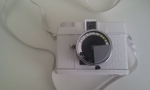 Create Yourself a Diana Mini Splitzer