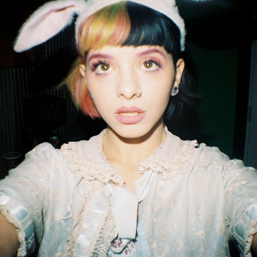 Through the Dollhouse with Melanie Martinez
