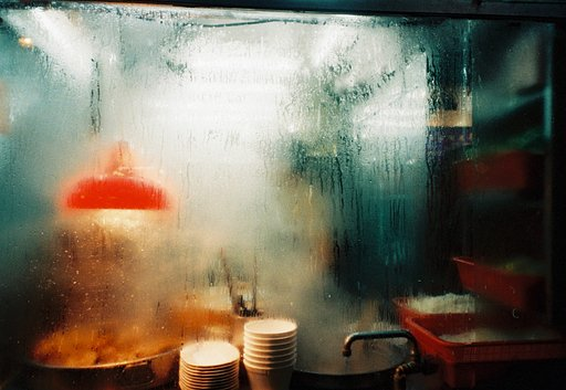 Best of Lomography 2015