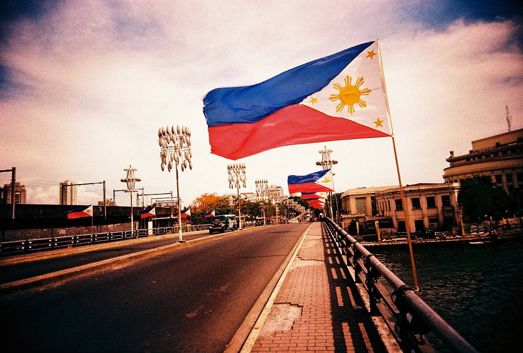 Lomography Is Looking For Talents In Manila!