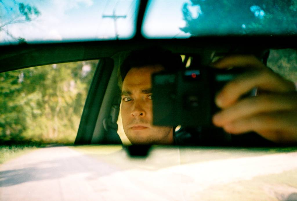 Rearview Lives Gallery