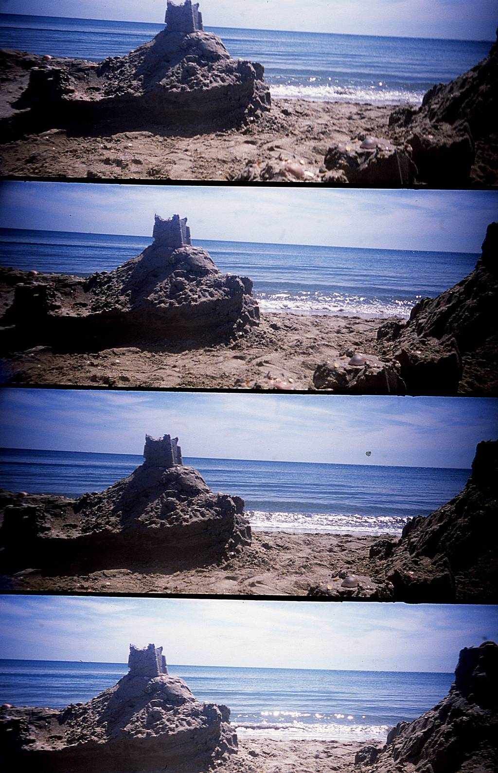 How Lomography Made Me a Better Human