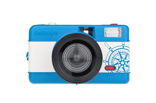 Daily Picks from the Sales Section: Fisheye One Nautic