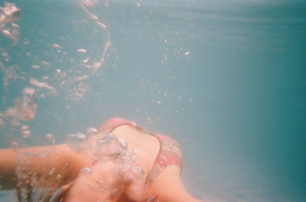 Wading into the Lomo-Ocean: How the Diana F+ is Teaching Me to Swim