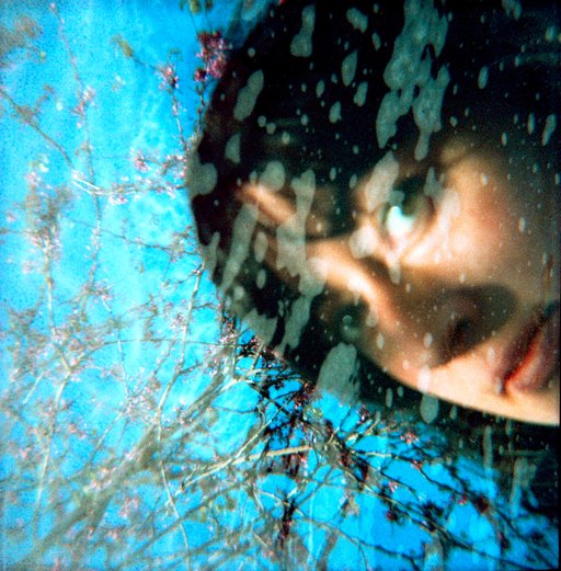 Easy Ideas for Awesome Diana F+ Portraits