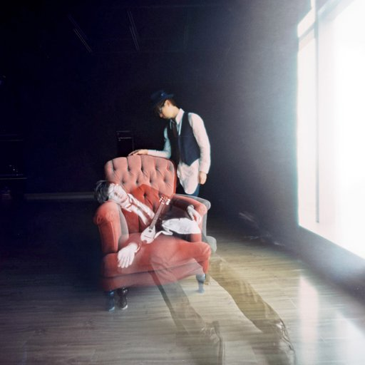 Martin Cheung - An Interview With The Pinhole Prodigy