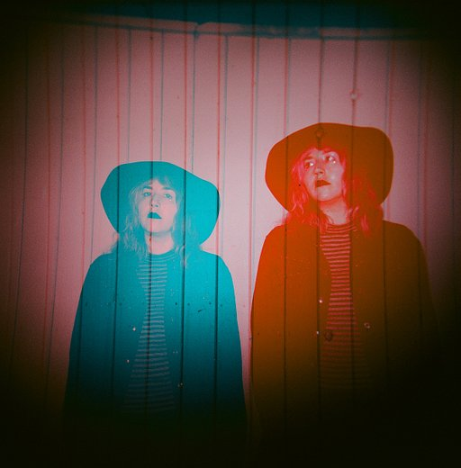 Lomographer's Gallery: Colorfully Curated by Princesspeach