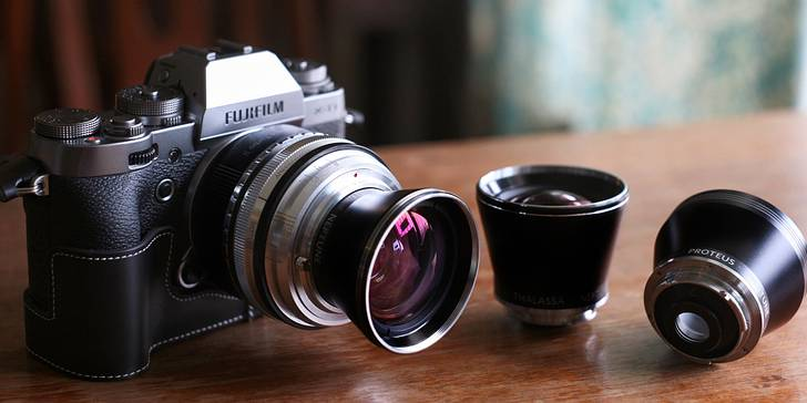 Image result for Great Guide On How To Utilize Your Camera's art Full Potential!