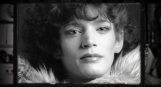 """Mapplethorpe: Look at the Pictures"": A Documentary Film"