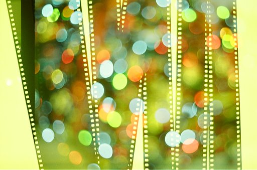 Film Processing Quick Tips