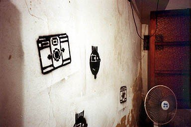 Let's Walk Down Your Lomography Memory Lane