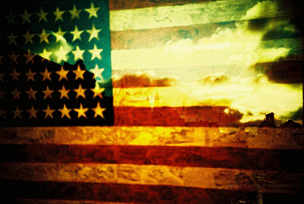 Lomography USA is looking for CItySlickers to write for us!
