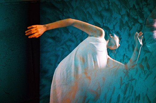 Lomo In-Depth: Photography as a Performance