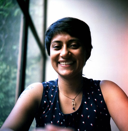 Interview with Ishita Sitwala on her love for Photography