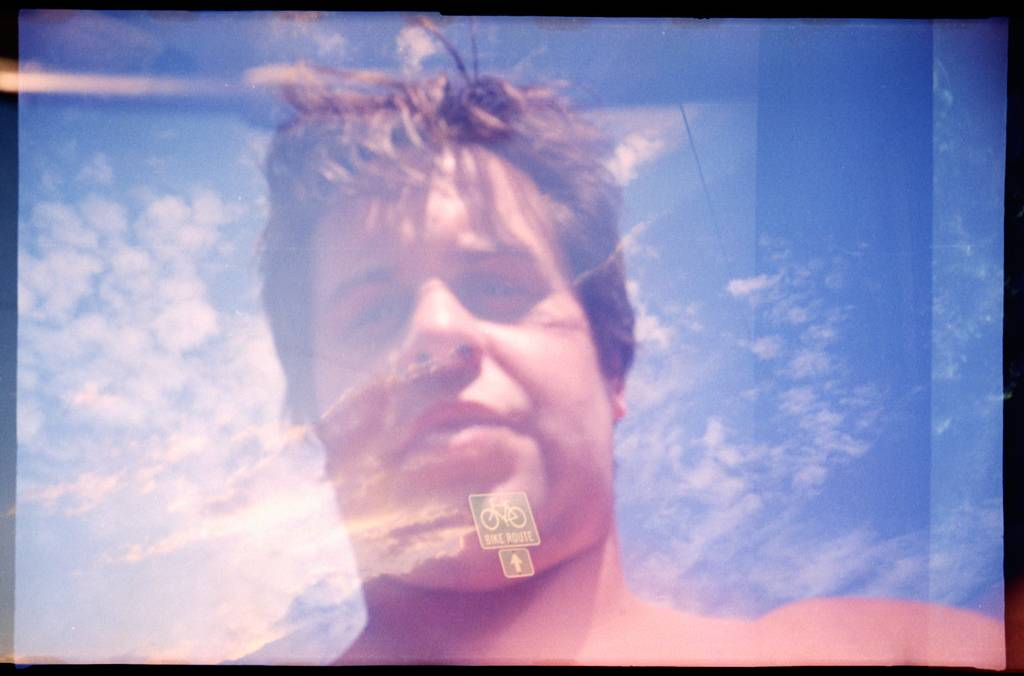 Community LomoAmigo and Film Producer Davekupferberg Shares His Experiences with the LomoKino