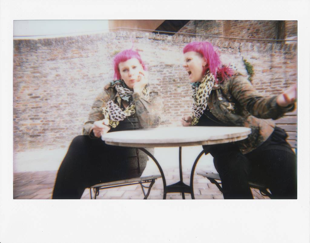 5 Photography Trends for 2017 for Lomographers