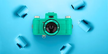 Meet the New Sprocket Rocket Teal 2.0!