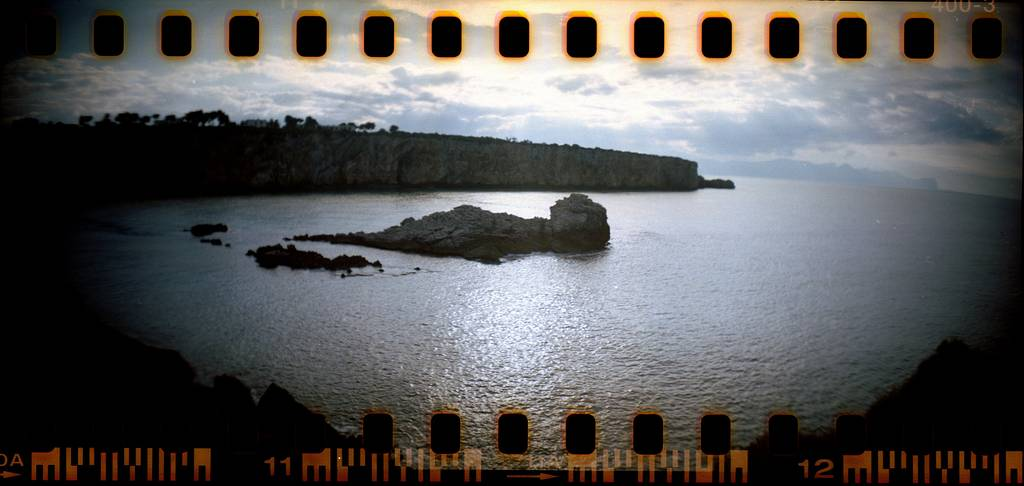 Sprocket Rocket Rocks!