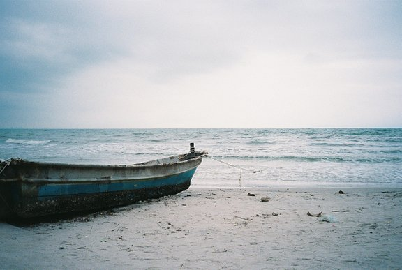 Champagne_ss is our LomoHome of the Day!