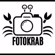fotokrab