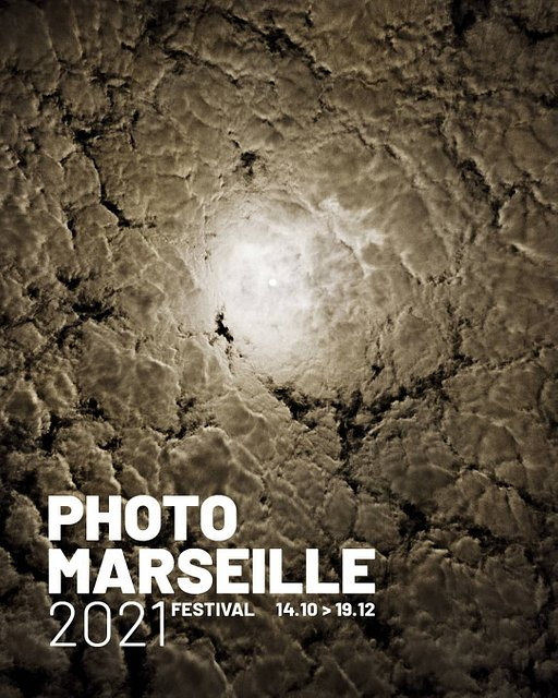 Concours Lomography x Wipplay x Photo Marseille : Photo-graphisme