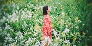 Petzval 55 mm f/1.7 MKII First Impressions with Yuya Sugimoto